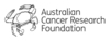 Charities_list_2._acrf_logo_horizontal_mono