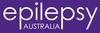 Charities_list_epilepsy_aust_inline_rev_colour