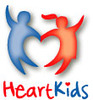 Charities_list_heartkids001