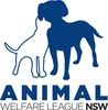 Charities_list_animal_welfare_league_logo09.jpg-626x640