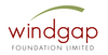 Charities_list_windgap_foundation_large_limited_logo
