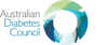 Charities_list_australian_diabetes_-_logo