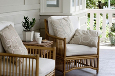 WHITEPORT - Beautiful Bedding, Bed Linen, Furniture and Homeware