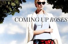 VINCE CAMUTO - 25% off - Chic clothing