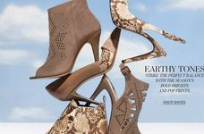 VINCE CAMUTO - up to 60% + 25% off - chic shoes