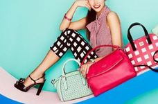 KATE SPADE NEW YORK -  up to 50% off sale
